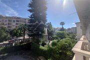 Nice - Fleurs - Bourgeois Apartment close Promenade des Anglais - photo9