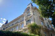 Nice - Fleurs - Bourgeois Apartment close Promenade des Anglais - photo6