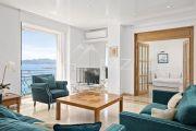 Cannes - Croisette - Exceptional penthouse - photo3