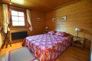 Mont d'Arbois Garden floor 4 bedrooms - photo4