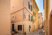 Saint-Tropez - Centre - Maison de village vue mer - photo3