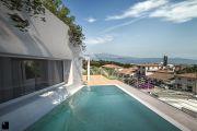 Italy - Porto Rotondo - Amazing sea view apartment - photo12