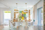 Saint-Tropez - Magnificent contemporary villa - photo6