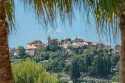 Mougins - Neo-Provencal villa - photo3