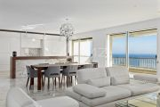 Cannes - Californie - APARTMENT WITH HIGH-END BENEFITS AND SEA VIEWS - photo3