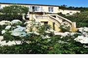 Close to Saint-Tropez - Charming Provençal Bastide - photo3