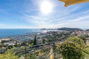 Magnifique appartement-villa à Beaulieu-sur-Mer - photo10