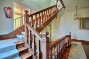 Cabourg - Villa de caractère au coeur de la ville - photo12