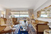 Proche Cannes - Sur les hauteurs - Appartement dans résidence de standing - photo3