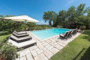 Arrière-pays cannois - Superbe propriété au calme avec piscine - photo4
