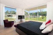 Mougins - Luxurious contemporary villa - photo7