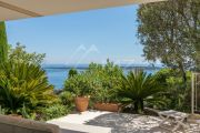 Cannes - Californie - Magnificent sea view apartment - photo12
