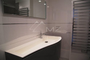 Cannes - Croisette - Lovely Apartment - photo7