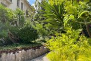 Nice - Parc impérial - Luxurious 6-room apartment in a historic mansion - photo24