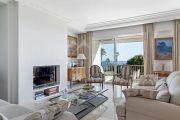 Канны - Калифорни - Великолепная квартира в престижной резиденции с видом на море - photo3