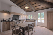 Cap d'Antibes – Wonderful Property - photo19