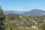 Close to Mougins - Residential area in Castellaras - photo8