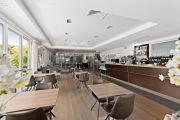 Proche Cannes - Superbe Golf 9 trous + Restaurant et Boutique - photo8