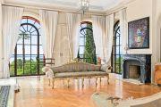 Cannes - Californie - Exceptional mansion - photo9