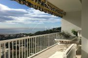 Nice - Hills - Incredible 6/7-room apartment with panoramic view - photo8