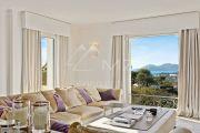 Cannes - Le Cannet - Vue mer panoramique - photo10