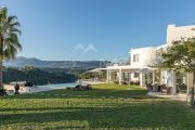 Proche Nice - Villa contemporaine - photo2