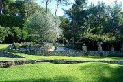 Cannes Backcountry - Provencal property - photo3