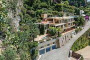 Cap d'Ail - Domaine Privé aux portes de Monaco - photo14