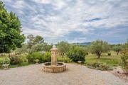Зеленый Прованс - Исключительная собственность 17-го века - photo10