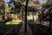 Saint-Paul de Vence - Splendid contemporary villa - photo5