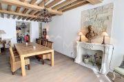 Maison bourgeoise de 1850 au centre de Bayeux - photo7