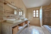 Uzès - a wonderful feeling of space and a high degree of privacy. - photo5