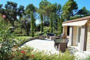 Luberon - Belle maison de vacances - photo2