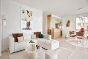 Cannes - Croisette - Appartement d'exception - photo3