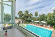 Arrière-pays cannois - Superbe villa rénovée - photo2