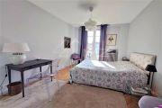 Nice - Apartment close to Negresco - photo8