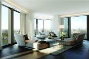 United Kingdom - London - Exclusive River Tower residences - photo1