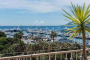 Cannes - Croisette - Résidence de luxe - photo2