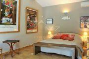 Gordes - Superbe maison avec prestations soignées - photo14
