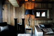 Courchevel 1850 - Chalet exclusif - photo14