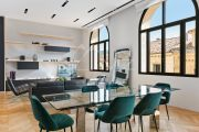Cannes center - beautiful apartment - photo1