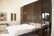 Gordes - Belle maison contemporaine avec vue sur le Luberon - photo6