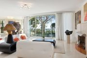 Saint-Jean Cap Ferrat - Luxurious contemporary property - photo9