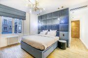 Paris 7ème - Quai Orsay Exceptionnel appartement Belles prestations - photo6