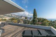 Saint-Jean Cap Ferrat - Ultra-contemporary villa - photo4