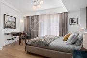 NEW - Cannes: Exceptional 3BR Penthouse duplex - photo11