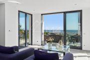 Cannes - Californie - Panoramic sea views - photo6