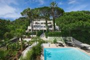 Cannes - Californie - Beautiful apartment in a luxury modern residence - photo2