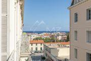 Beaulieu-sur-Mer - Magnifique Appartement - photo10