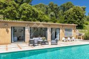 Charming property in the heart of the Cassis vineyards - photo6